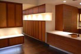Made To Order Cabinets Cabinet Makers Custom Made Cupboards Melbourne 03 98019517