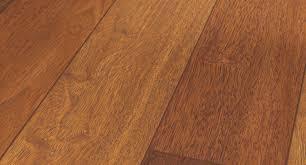 Classic Laminate Flooring Hdf Wide Laminate Flooring Residential Pefc Certified
