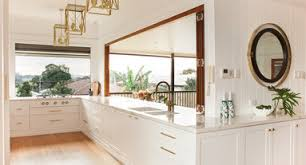 used kitchen cabinets for sale qld best 15 joinery cabinet makers houzz au