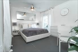chambre a coucher blanche chambre à coucher adulte 127 idées de designs modernes