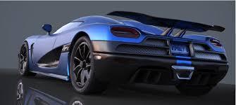 koenigsegg rsr 2019 koenigsegg agera rsr price auto car update