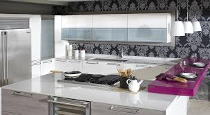 Kitchen Cabinet Table Cabinet Stunning Cabinet For Kitchen Charming Glass Kitchen