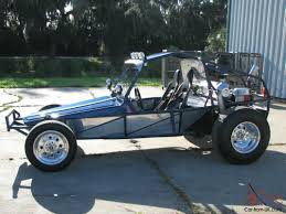 lexus v8 dune buggy dune buggy rail street legal no reserve