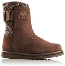 brown s boots sale sorel boots costco sorel rylee casual brown s shoes sorel