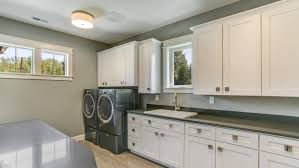 white shaker kitchen cabinets to ceiling white shaker