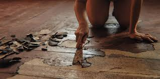 18 best san diego hardwood floor refinishing companies expertise