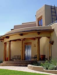 southwestern home 319 best desert southwest architecture images on