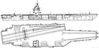 the blueprints com blueprints u003e ships u003e carriers us u003e uss cvn