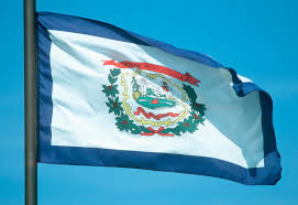 State Flag Of Virginia Find Ged And High Equivalency Programs In The Us List 6