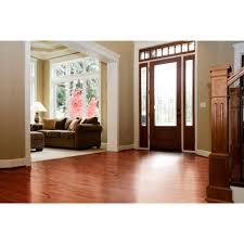 Floor And Decor Mesquite 100 Floor And Decor Mesquite Tips Parkay Floor Floor And