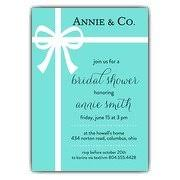 Wedding Shower Invites Bridal Shower Invitations U0026 Wedding Shower Invitations Paperstyle