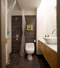 small bathroom ideas wet room design shower curtain vanity cabinet