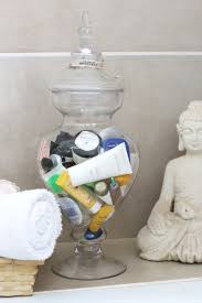 guest bathroom hacks tips to ensure your guests are cozy u2013 style