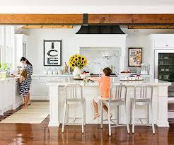 Friendly Kitchen Best 25 Kid Friendly Marble Kitchens Ideas Only On Pinterest