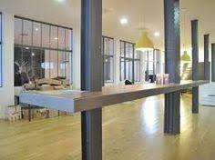 bureau loft industriel résultat de recherche d images pour bureau loft industriel loft