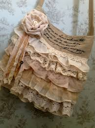 Burlap Ruffle Curtain 111 Best Sew Cute Romantic Ruffles Images On Pinterest Sewing