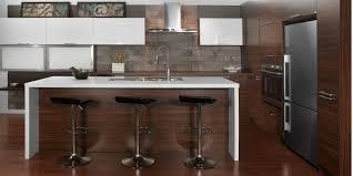 armoire de cuisine stratifié armoire armoire cuisine melamine cuisine design et décoration