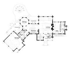 modren ultimate house plans floor plan the is family home offering