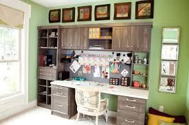 hobbies and home based business renaissance closets