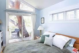 Million Dollar Bedrooms Million Dollar Mobile Home Enchanting Pink Beach Cottage