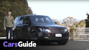 range rover pink and black range rover svautobiography dynamic 2017 review carsguide