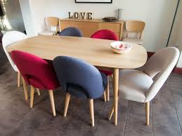 chair dining table round 8 chairs seats size dr dining tables 8