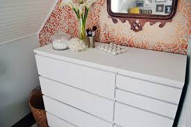 paint ikea dresser chalk painting me malm angie s roost
