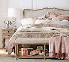 Beds Frames And Headboards Beds U0026 Headboards Pottery Barn