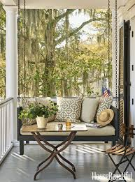 southern home in beaufort south carolina michelle prentice