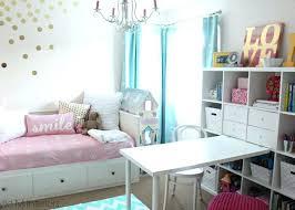 ikea hemnes bedroom set ikea hemnes bedroom best bed ideas on bed bed and bed sets ikea