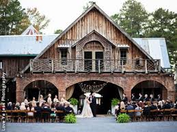 wedding venues in ga wedding venues wedding locations