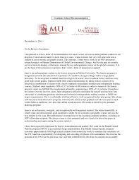 how to right a letter of recommendation choice image letter