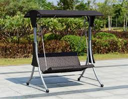Garden Swing Seats Outdoor Furniture by Compare Prices On Patio Furniture Bench Online Shopping Buy Low