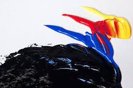 free photo acrylic paints color color mixing free image on