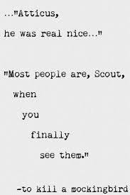 best 25 atticus finch quotes ideas on pinterest atticus finch