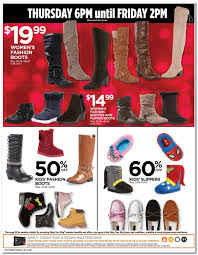 sears womens boots size 12 sears black friday ad 2017