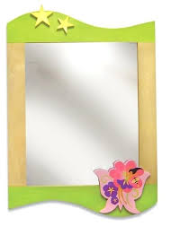 home design outlet center reviews kids wall mirror home design outlet center reviews