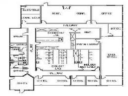 valuable ideas 7 10000 sf house plans 8000 square foot floor large