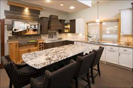 The Cabinet Store Apple Valley Kitchen Cabinets Albuquerque Cabinets Las Vegas Cabinets Seattle