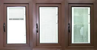 interior windows home depot windows with built in blinds windows with built in blinds sound