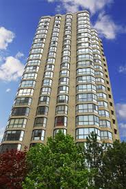 apartment building insurance quotes b77 all about top decorating home ideas with apartment building insurance quotes