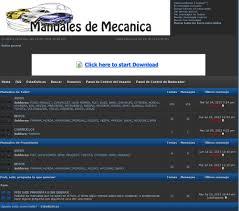 100 toyota voxy 2002 manual automotive database toyota