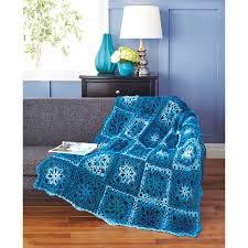 www marymaxim catalog maxim maxim prism yarn