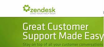 Help Desk Software Reviews by It Help Desk Software Reviews Help Desk Blogs