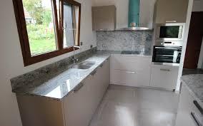 plan de travail de cuisine en granit plan de travail en granit piracema 09 15 granit andré demange