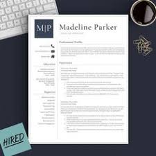 legal resume template for word u0026 pages lawyer resume attorney