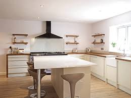 Kitchen Design Norwich Before And After House Renovations Kitchens Bathrooms