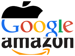 amazon apple black friday 2013 apple amazon and now google an exciting time for robotics
