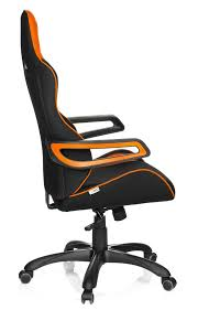 chaise de bureau tunisie hjh office 621842 chaise de bureau gaming fauteuil gamer racer pro