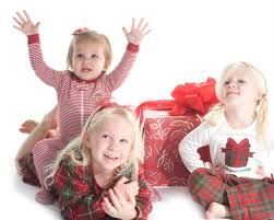 what to do for families in the holidays in leeds